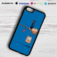 Kiki's Delivery Service Not in Service iPhone 4/4S 5 S/C/SE 6/6S Plus 7| Samsung Galaxy S4 S5 S6 S7 NOTE 3 4 5| LG G2 G3 G4| MOTOROLA MOTO X X2 NEXUS 6| SONY Z3 Z4 MINI| HTC ONE X M7 M8 M9 M8 MINI CASE