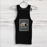 Pokemon Star Wars Custom Men Woman Tank Top T Shirt Shirt