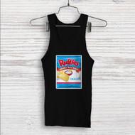 Ruffles Original Custom Men Woman Tank Top T Shirt Shirt