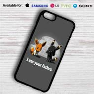 Pokemon Star Wars iPhone 4/4S 5 S/C/SE 6/6S Plus 7| Samsung Galaxy S4 S5 S6 S7 NOTE 3 4 5| LG G2 G3 G4| MOTOROLA MOTO X X2 NEXUS 6| SONY Z3 Z4 MINI| HTC ONE X M7 M8 M9 M8 MINI CASE
