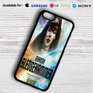 Rihanna Sledgehammer Star Trek iPhone 4/4S 5 S/C/SE 6/6S Plus 7| Samsung Galaxy S4 S5 S6 S7 NOTE 3 4 5| LG G2 G3 G4| MOTOROLA MOTO X X2 NEXUS 6| SONY Z3 Z4 MINI| HTC ONE X M7 M8 M9 M8 MINI CASE