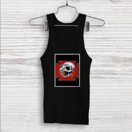 Tony Hawk Custom Men Woman Tank Top T Shirt Shirt