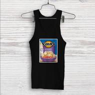 Tostitos Scoops Custom Men Woman Tank Top T Shirt Shirt