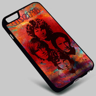 The Doors Iphone 5 5S 5CCase