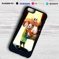 Zelda Undertale iPhone 4/4S 5 S/C/SE 6/6S Plus 7| Samsung Galaxy S4 S5 S6 S7 NOTE 3 4 5| LG G2 G3 G4| MOTOROLA MOTO X X2 NEXUS 6| SONY Z3 Z4 MINI| HTC ONE X M7 M8 M9 M8 MINI CASE