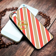 Michael Kors on your case iphone 4 4s 5 5s 5c 6 6plus 7 case / cases