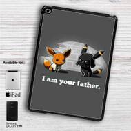 "Pokemon Star Wars iPad 2 3 4 iPad Mini 1 2 3 4 iPad Air 1 2   Samsung Galaxy Tab 10.1"" Tab 2 7"" Tab 3 7"" Tab 3 8"" Tab 4 7"" Case"