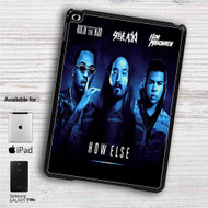 "Steve Aoki Feat Rich The Kid & ILoveMakonne iPad 2 3 4 iPad Mini 1 2 3 4 iPad Air 1 2 | Samsung Galaxy Tab 10.1"" Tab 2 7"" Tab 3 7"" Tab 3 8"" Tab 4 7"" Case"