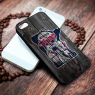 Minnesota Twins 2 on your case iphone 4 4s 5 5s 5c 6 6plus 7 case / cases