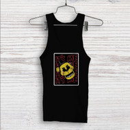 Freddy Fazbear It'e Me Custom Men Woman Tank Top T Shirt Shirt