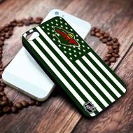Minnesota Wild 3 on your case iphone 4 4s 5 5s 5c 6 6plus 7 case / cases