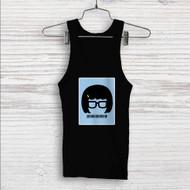 Tina Belcher Uhh Bobs Burgers Custom Men Woman Tank Top T Shirt Shirt