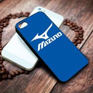 mizuno on your case iphone 4 4s 5 5s 5c 6 6plus 7 case / cases