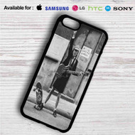 Angus Young of ACDC iPhone 4/4S 5 S/C/SE 6/6S Plus 7| Samsung Galaxy S4 S5 S6 S7 NOTE 3 4 5| LG G2 G3 G4| MOTOROLA MOTO X X2 NEXUS 6| SONY Z3 Z4 MINI| HTC ONE X M7 M8 M9 M8 MINI CASE