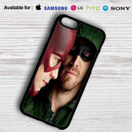 Arrow and The Flash iPhone 4/4S 5 S/C/SE 6/6S Plus 7| Samsung Galaxy S4 S5 S6 S7 NOTE 3 4 5| LG G2 G3 G4| MOTOROLA MOTO X X2 NEXUS 6| SONY Z3 Z4 MINI| HTC ONE X M7 M8 M9 M8 MINI CASE