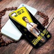 morning glories comic jun image comic on your case iphone 4 4s 5 5s 5c 6 6plus 7 case / cases