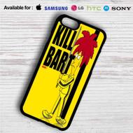 Kill Bart iPhone 4/4S 5 S/C/SE 6/6S Plus 7| Samsung Galaxy S4 S5 S6 S7 NOTE 3 4 5| LG G2 G3 G4| MOTOROLA MOTO X X2 NEXUS 6| SONY Z3 Z4 MINI| HTC ONE X M7 M8 M9 M8 MINI CASE