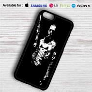 Punisher War Zone iPhone 4/4S 5 S/C/SE 6/6S Plus 7  Samsung Galaxy S4 S5 S6 S7 NOTE 3 4 5  LG G2 G3 G4  MOTOROLA MOTO X X2 NEXUS 6  SONY Z3 Z4 MINI  HTC ONE X M7 M8 M9 M8 MINI CASE