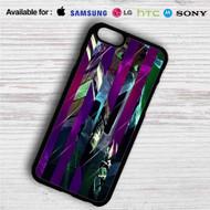Shredder Teenage Mutant Ninja Turtles iPhone 4/4S 5 S/C/SE 6/6S Plus 7| Samsung Galaxy S4 S5 S6 S7 NOTE 3 4 5| LG G2 G3 G4| MOTOROLA MOTO X X2 NEXUS 6| SONY Z3 Z4 MINI| HTC ONE X M7 M8 M9 M8 MINI CASE