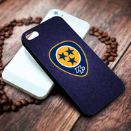 Nashville Predators 3 on your case iphone 4 4s 5 5s 5c 6 6plus 7 case / cases
