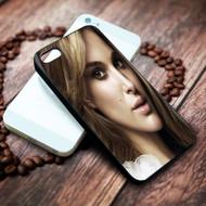Natalie Portman on your case iphone 4 4s 5 5s 5c 6 6plus 7 case / cases