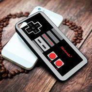 NES Controller nitendo on your case iphone 4 4s 5 5s 5c 6 6plus 7 case / cases