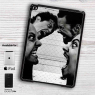 "Metallica Funny iPad 2 3 4 iPad Mini 1 2 3 4 iPad Air 1 2 | Samsung Galaxy Tab 10.1"" Tab 2 7"" Tab 3 7"" Tab 3 8"" Tab 4 7"" Case"