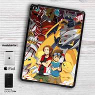 "The Blazing Valor Pokemon Go iPad 2 3 4 iPad Mini 1 2 3 4 iPad Air 1 2   Samsung Galaxy Tab 10.1"" Tab 2 7"" Tab 3 7"" Tab 3 8"" Tab 4 7"" Case"