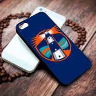 New York Islanders 2 on your case iphone 4 4s 5 5s 5c 6 6plus 7 case / cases