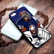 New York Islanders 4 on your case iphone 4 4s 5 5s 5c 6 6plus 7 case / cases