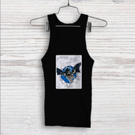 Batman DC Comics Lego Custom Men Woman Tank Top T Shirt Shirt