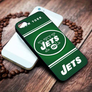 New York Jets 4 on your case iphone 4 4s 5 5s 5c 6 6plus 7 case / cases