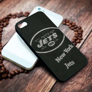 New York Jets on your case iphone 4 4s 5 5s 5c 6 6plus 7 case / cases