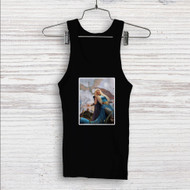 Daenerys Targaryen Game of Thrones Custom Men Woman Tank Top T Shirt Shirt