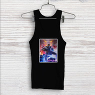Halo 5 Guardians Custom Men Woman Tank Top T Shirt Shirt