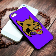 New York University on your case iphone 4 4s 5 5s 5c 6 6plus 7 case / cases