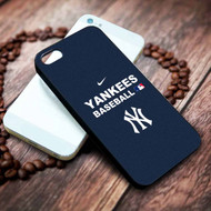 new york yankees 2 on your case iphone 4 4s 5 5s 5c 6 6plus 7 case / cases