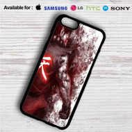 Akuma Street Fighter iPhone 4/4S 5 S/C/SE 6/6S Plus 7| Samsung Galaxy S4 S5 S6 S7 NOTE 3 4 5| LG G2 G3 G4| MOTOROLA MOTO X X2 NEXUS 6| SONY Z3 Z4 MINI| HTC ONE X M7 M8 M9 M8 MINI CASE