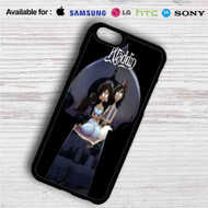 Aladdin and Jasmine Tim Burton iPhone 4/4S 5 S/C/SE 6/6S Plus 7| Samsung Galaxy S4 S5 S6 S7 NOTE 3 4 5| LG G2 G3 G4| MOTOROLA MOTO X X2 NEXUS 6| SONY Z3 Z4 MINI| HTC ONE X M7 M8 M9 M8 MINI CASE