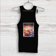Pink Floyd The Wall Custom Men Woman Tank Top T Shirt Shirt