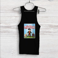 Roblox Custom Men Woman Tank Top T Shirt Shirt