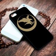 nighthawk custom on your case iphone 4 4s 5 5s 5c 6 6plus 7 case / cases
