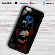 Bonnie Five Nights at Freddy's iPhone 4/4S 5 S/C/SE 6/6S Plus 7| Samsung Galaxy S4 S5 S6 S7 NOTE 3 4 5| LG G2 G3 G4| MOTOROLA MOTO X X2 NEXUS 6| SONY Z3 Z4 MINI| HTC ONE X M7 M8 M9 M8 MINI CASE