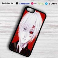 D Gray Man Allen Walker iPhone 4/4S 5 S/C/SE 6/6S Plus 7| Samsung Galaxy S4 S5 S6 S7 NOTE 3 4 5| LG G2 G3 G4| MOTOROLA MOTO X X2 NEXUS 6| SONY Z3 Z4 MINI| HTC ONE X M7 M8 M9 M8 MINI CASE