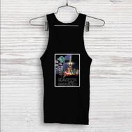 Star Wars Earthbound Custom Men Woman Tank Top T Shirt Shirt