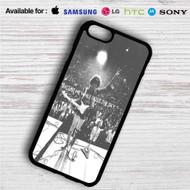 Jimi Hendrix Excuse Me iPhone 4/4S 5 S/C/SE 6/6S Plus 7  Samsung Galaxy S4 S5 S6 S7 NOTE 3 4 5  LG G2 G3 G4  MOTOROLA MOTO X X2 NEXUS 6  SONY Z3 Z4 MINI  HTC ONE X M7 M8 M9 M8 MINI CASE