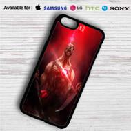 Kano Mortal Kombat X iPhone 4/4S 5 S/C/SE 6/6S Plus 7| Samsung Galaxy S4 S5 S6 S7 NOTE 3 4 5| LG G2 G3 G4| MOTOROLA MOTO X X2 NEXUS 6| SONY Z3 Z4 MINI| HTC ONE X M7 M8 M9 M8 MINI CASE