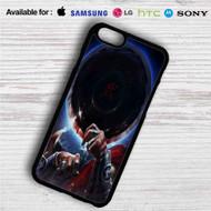 Kung Lao Mortal Kombat X iPhone 4/4S 5 S/C/SE 6/6S Plus 7| Samsung Galaxy S4 S5 S6 S7 NOTE 3 4 5| LG G2 G3 G4| MOTOROLA MOTO X X2 NEXUS 6| SONY Z3 Z4 MINI| HTC ONE X M7 M8 M9 M8 MINI CASE