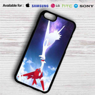 Latios and Latias Pokemon iPhone 4/4S 5 S/C/SE 6/6S Plus 7| Samsung Galaxy S4 S5 S6 S7 NOTE 3 4 5| LG G2 G3 G4| MOTOROLA MOTO X X2 NEXUS 6| SONY Z3 Z4 MINI| HTC ONE X M7 M8 M9 M8 MINI CASE