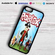 Roblox iPhone 4/4S 5 S/C/SE 6/6S Plus 7| Samsung Galaxy S4 S5 S6 S7 NOTE 3 4 5| LG G2 G3 G4| MOTOROLA MOTO X X2 NEXUS 6| SONY Z3 Z4 MINI| HTC ONE X M7 M8 M9 M8 MINI CASE